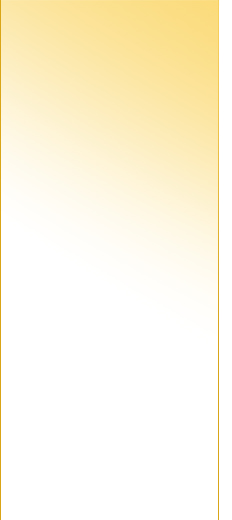 ppt 背景 背景图片 边框 模板 设计 相框 232_520
